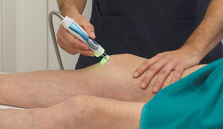 boka köszvényes izületi gyulladása a lábak ízületei fájnak a kezelésről
