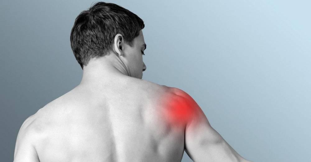 tabletták vállízületi fájdalmakhoz kezelje az ízületeket dióval