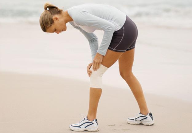 a csípőízületek fájdalmának kezelése milyen gyógyszer az ízületi fájdalmak kezelésére