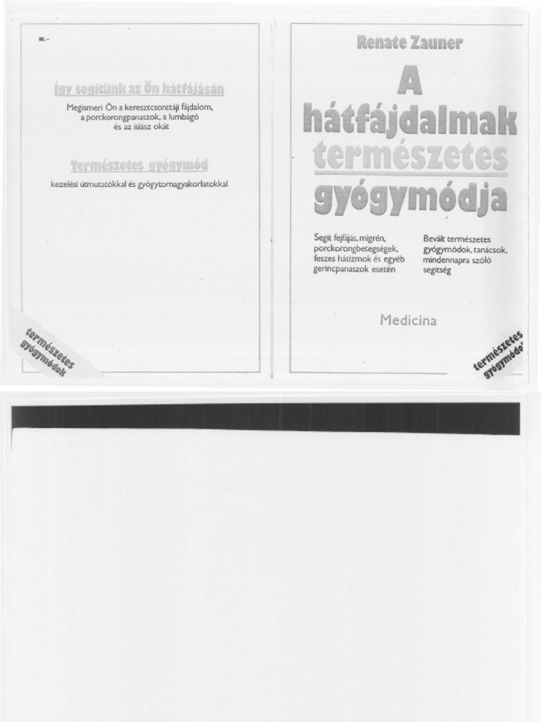 Nyilvántartásban szereplő jogkezelő szervezetek adatai