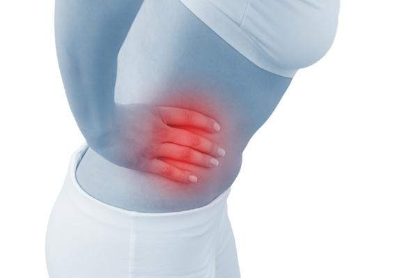 erőfeszítés után a csípőízület fáj ízületi fájdalom nők kezelésében