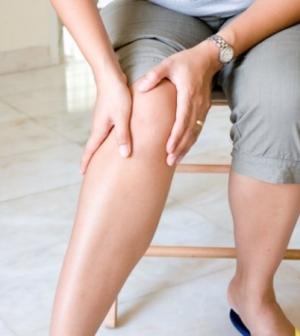 ízületi gyulladásos cukor súlyos fájdalom a váll ízületeiben
