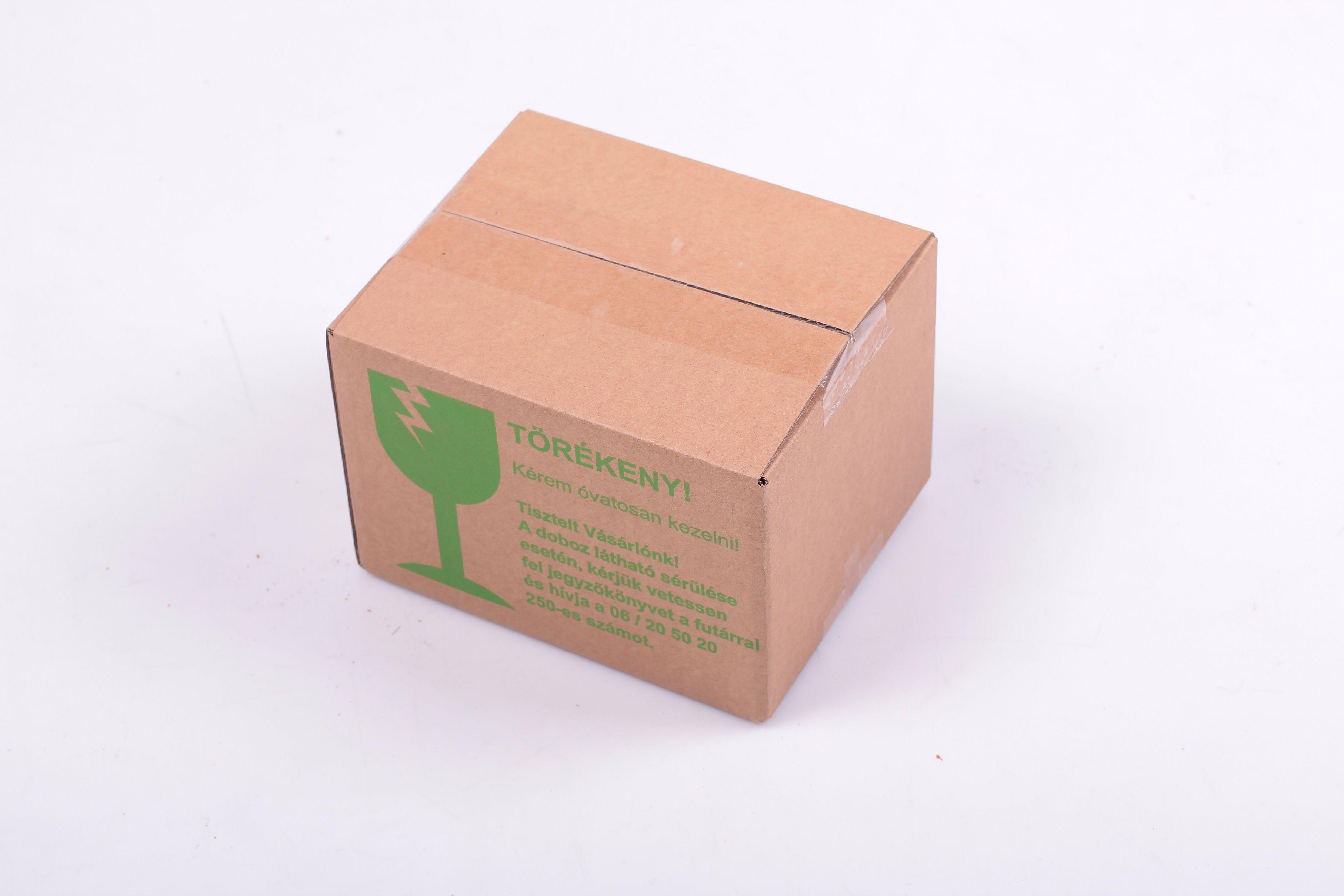 Mi legyen az otthoni elsősegély dobozban?