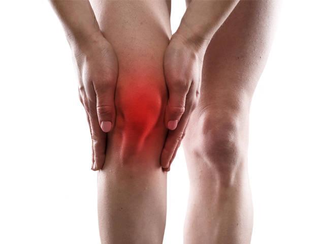 hogyan lehet gyorsan gyógyítani a térd artrózisát