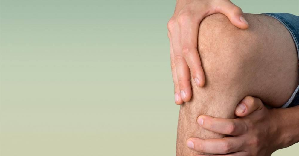 Zúzódások, traumás sérülések - Izom -Ízületi panaszok kezelé