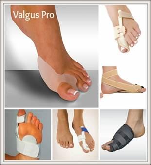 deformáló artrózis a nagy lábujj, hogyan kell kezelni méhterápia artrózis esetén