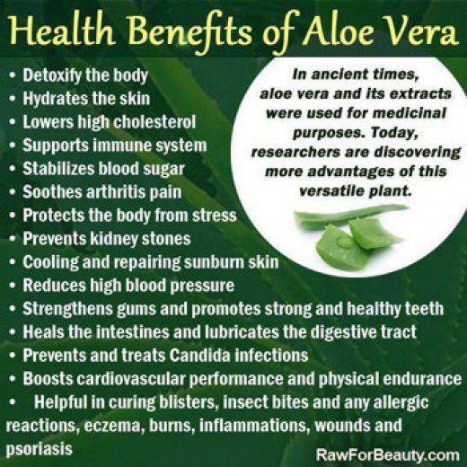 aloe arthrosis juice kezelés