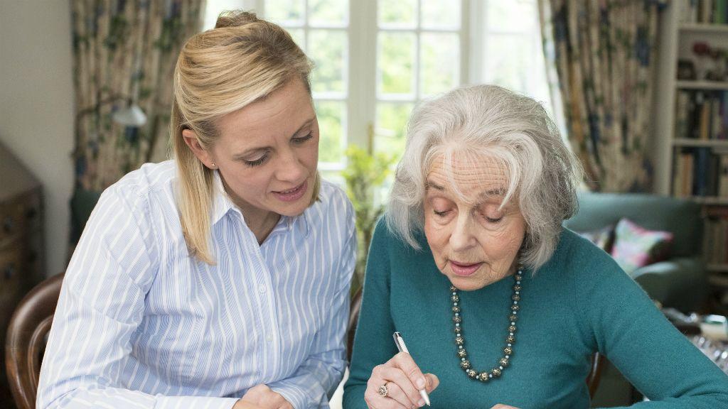 Információs és kommunikációs megoldások az öregedõ társadalmak számára - BME VIK