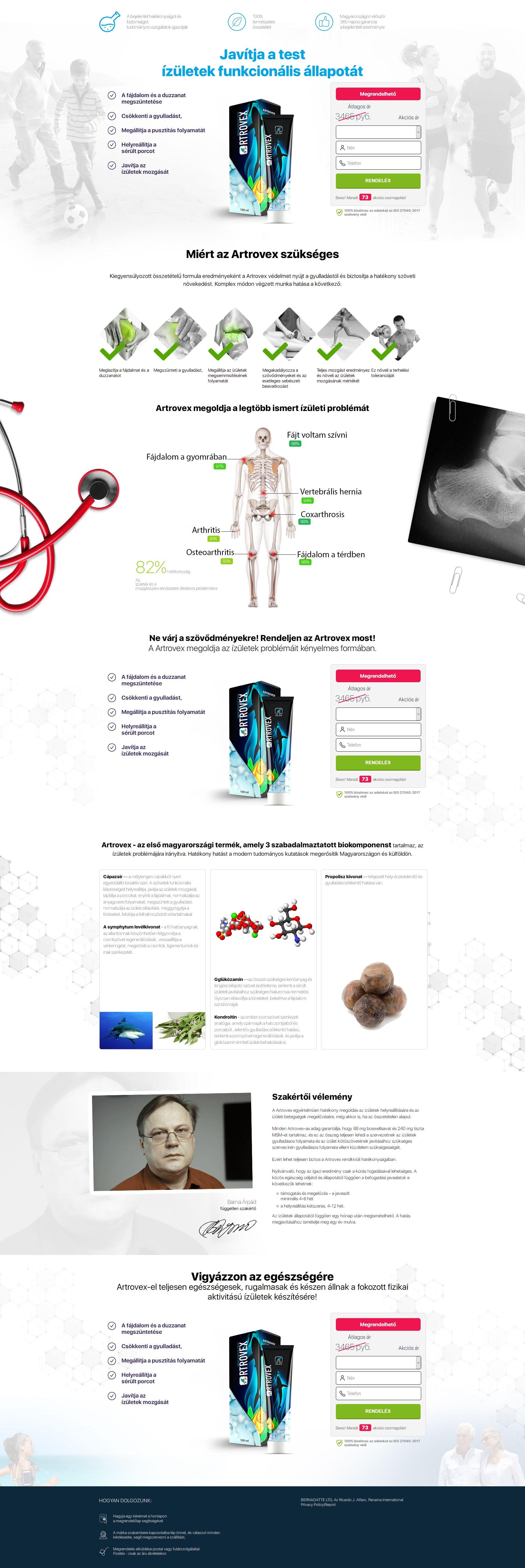 Sport, rándulás, ficam | BENU Gyógyszerkereső és online gyógyszertár