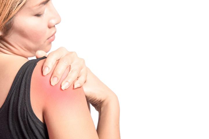 kezeli a vállízület fájdalmait fáj térdízület és könyök