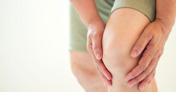 kék lámpa artrózis kezelésére a lábízület osteoarthrosisának kezelése