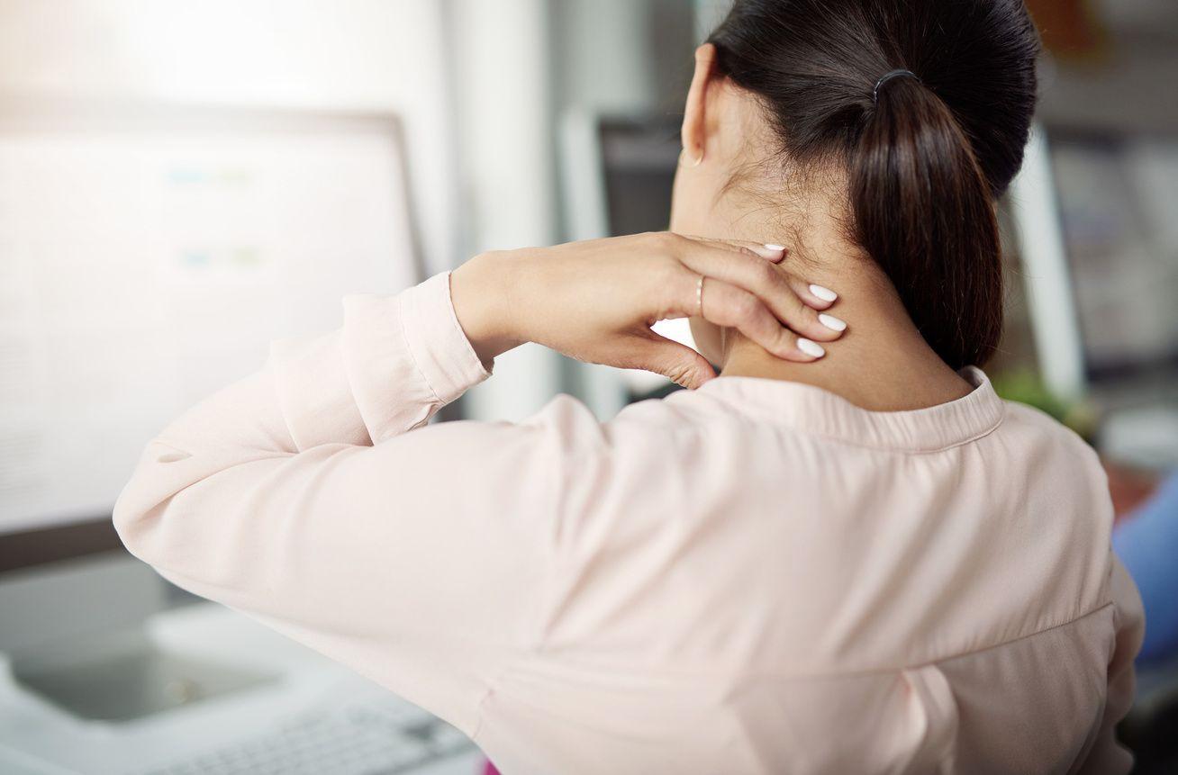 ízületi fájdalomcsillapító injekció mi okozza az ízületi fájdalmat