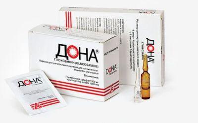 a legjobb gyógyszer a térd izületi gyulladásról