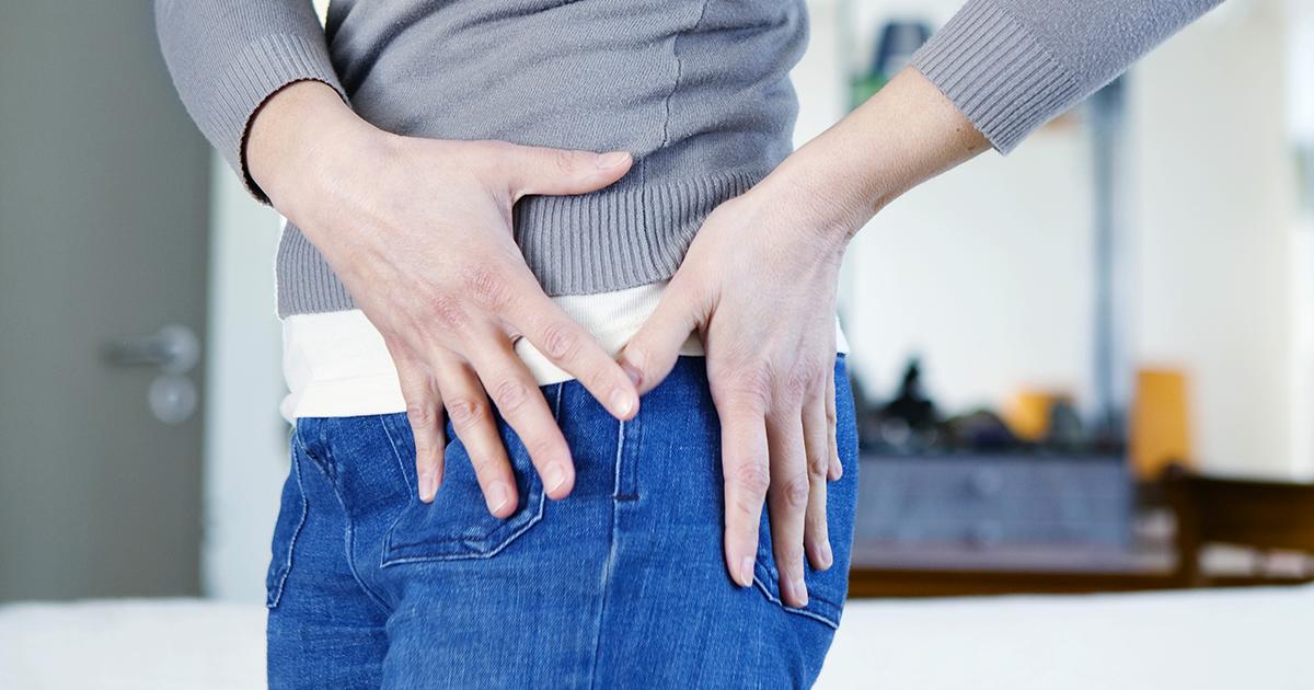 csípőízületek betegségei és tünetei autoimmun ízületi betegségek