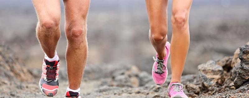 medencei ízületek fáj a futás után