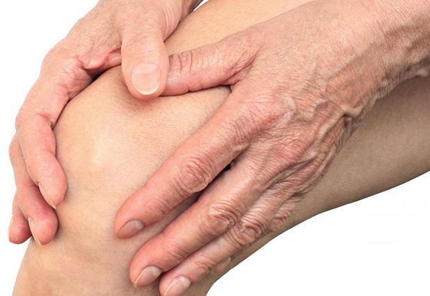 ízületi gyógyító nyálkahártya milyen kenőcsök segítik a vállízület nyújtását