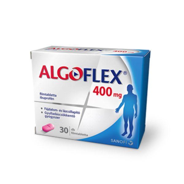 milyen gyógyszereket kell bevenni ízületi fájdalmak esetén a térd akut artrózisa 2-3 fok