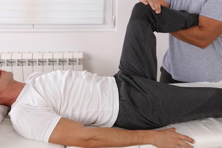 A térd hemarthrosisának teljes áttekintése: tünetek és kezelés - Bőrgyulladás