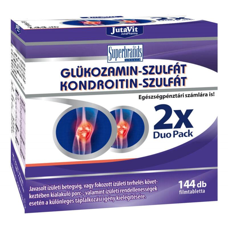 poszttraumás kezelés osteoarthritisben artrózis kezelésére használják