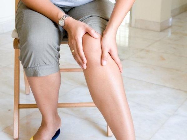 A térdfájdalom három tipikus esete - fájdalomportásmarthabits.hu