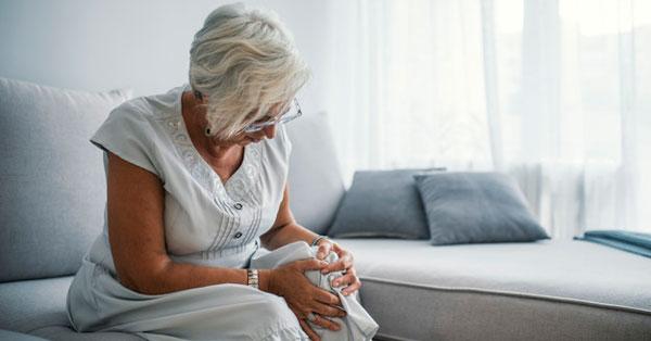 tabletták vállízületi fájdalmakhoz kompresszorok az ízületek duzzanatához