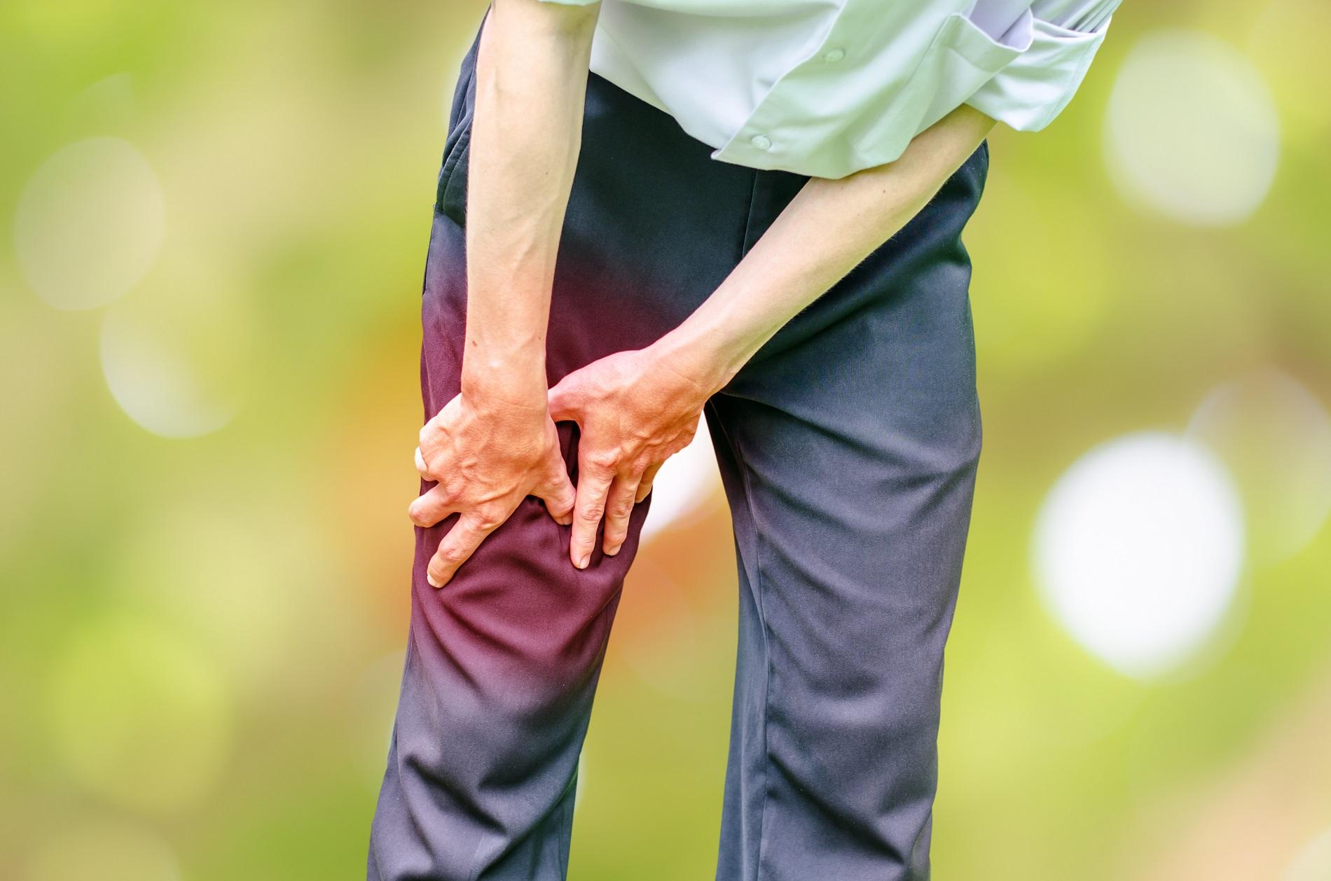 térdfájdalom ellen házilag ízületi fájdalom krém ízeltlábúak