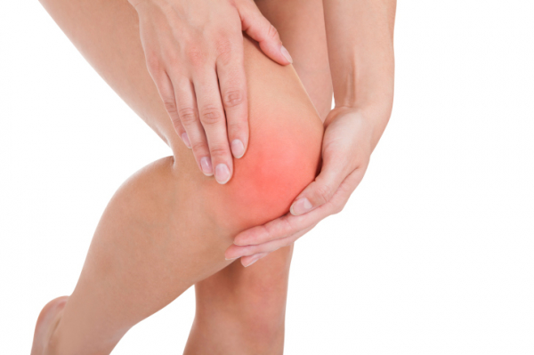 izomfájdalom ízületek láz mopsz csípőízület kezelése