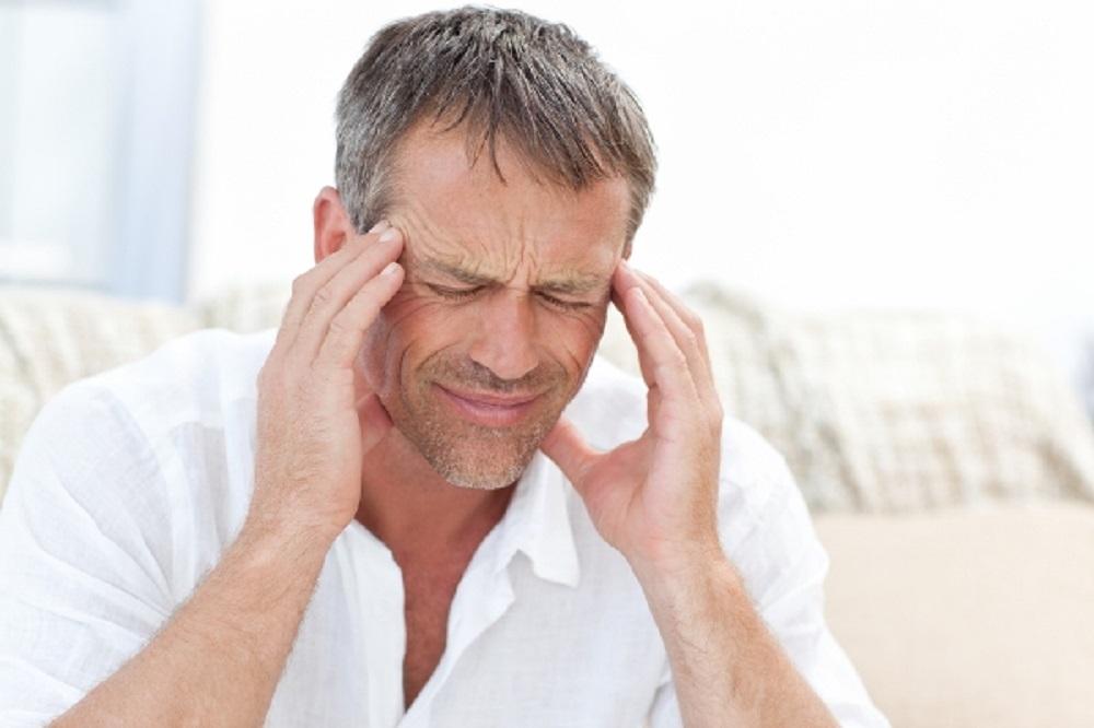 Megfázás vagy influenza? Így különböztetheti meg! - EgészségKalauz