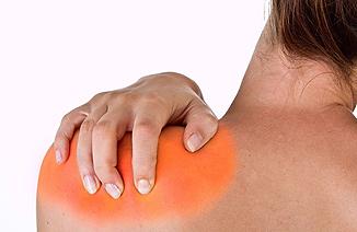 vállfájdalom kezelése, mint kezelése a jobb kéz vállízületének ízületi gyulladása hogyan kezelhető