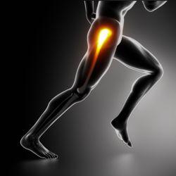 a csípőízületek bilaterális coxarthrosis 3 fokos kezelése