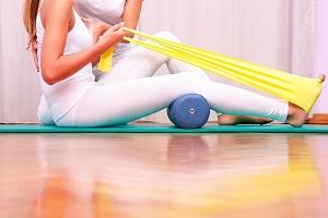 Vállfájdalom, derékfájás, térdfájás: így segít a lökéshullám terápia - EgészségKalauz