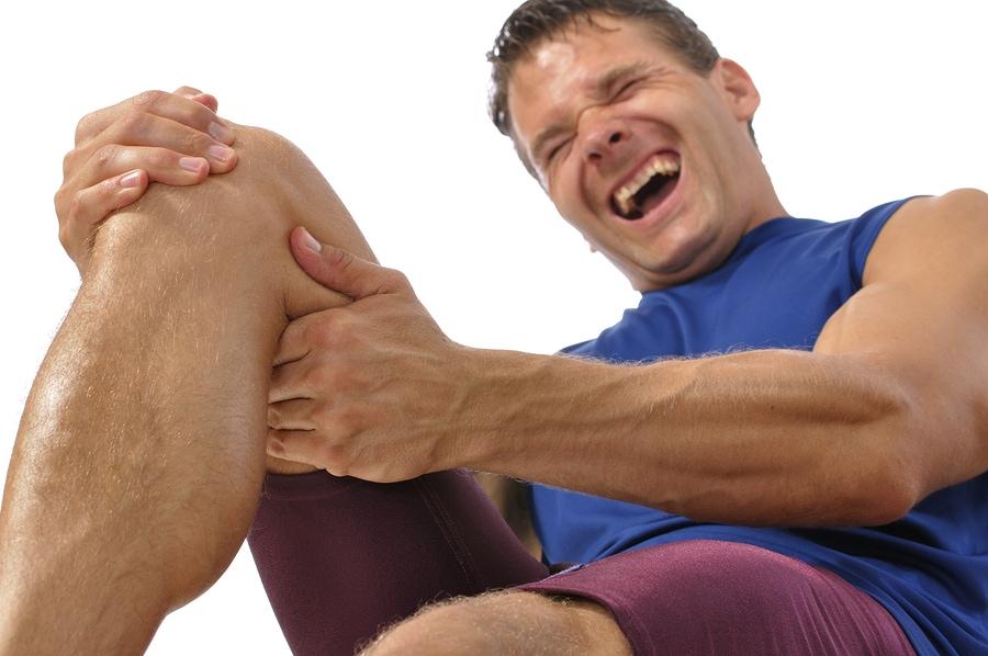 mozgás közben a test minden ízülete megsérül ízületi balzsam krém glükózamin