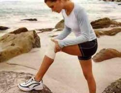 Hatékony módszerek a csípőízület coxarthrosisának kezelésére