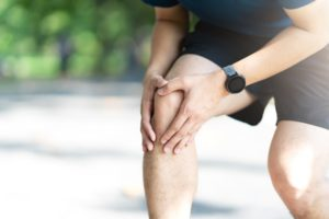 HLS kezelésére boka ízületi lábközép