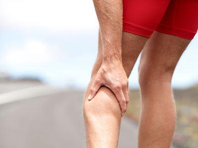 ízületi ízületi lézeres kezelés térd osteoarthrosis kezelése 2 fokos kezelés