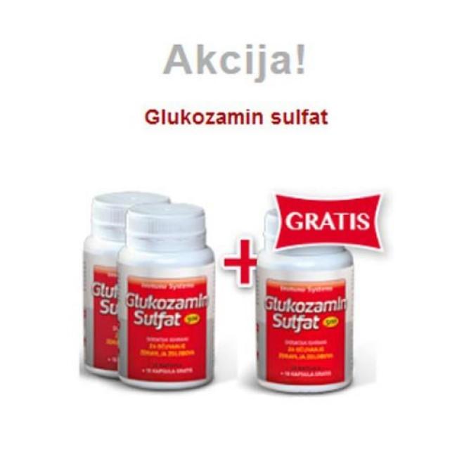 Arthro Active , 90 Kapszula - DSS - VitalAbo Online Shop Magyar