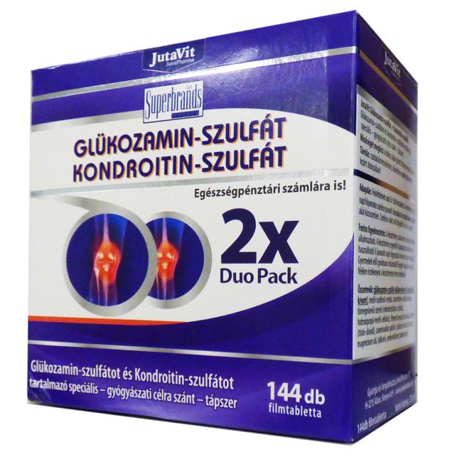 zselatin az ízületi fájdalom gyógyítására