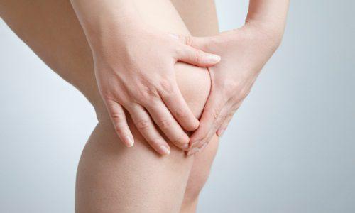 tippek az artrózis kezelésére