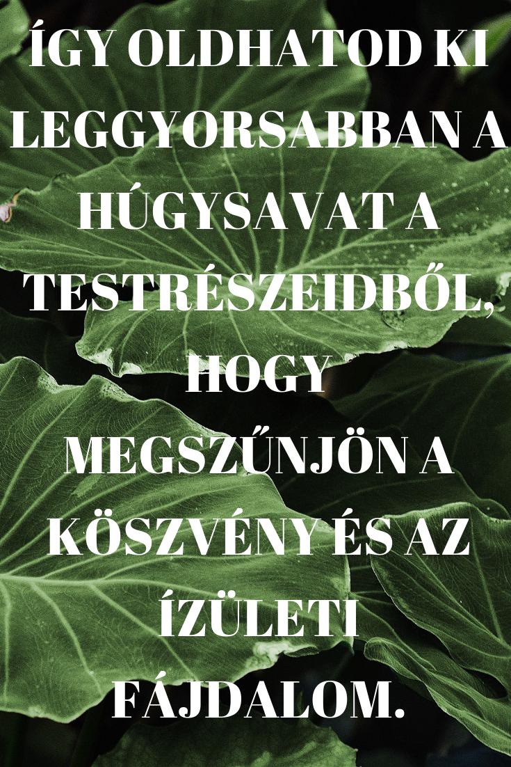 Degeneratív ízületi betegségek | smarthabits.hu – Egészségoldal | smarthabits.hu
