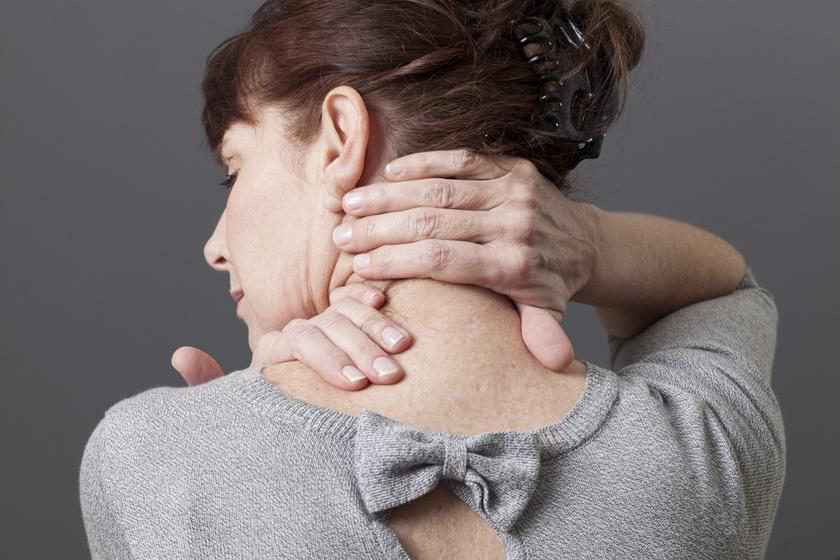 injekció artrózis kezelésére