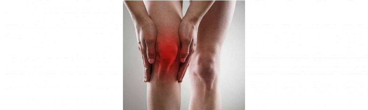 a térd- és könyökízületek fájdalmakat okoz ozokerit ízületi betegségben