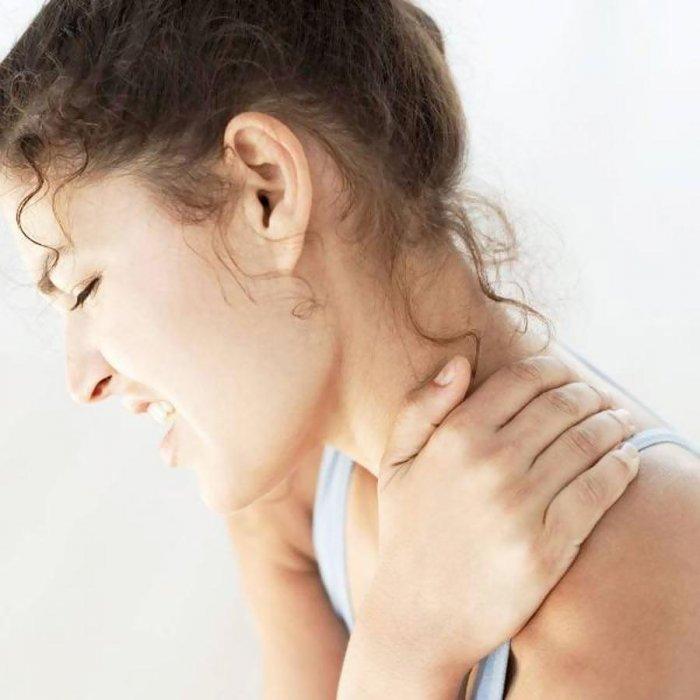 A hátfájás típusai és okai