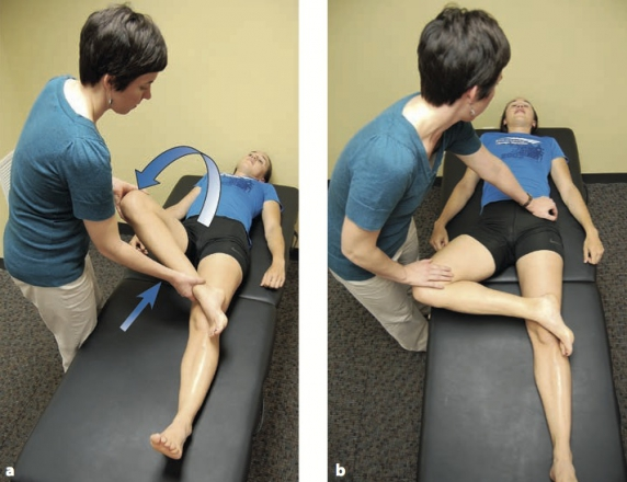 csontritkulás kezelés ízületi gyulladás kezelése térd tünetek fertőző ízületi gyulladásainak kezelése