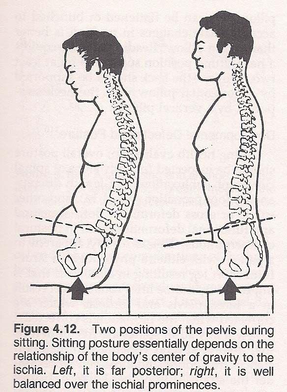 chladimiosis és ízületi fájdalmak ízületi gyulladás megelőzése