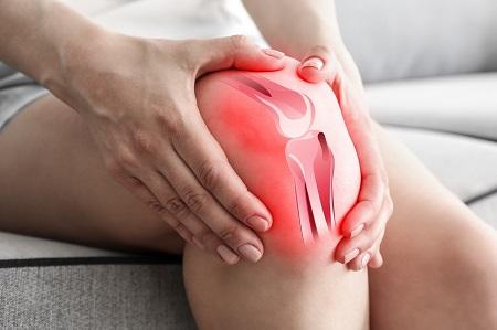 hogyan lehet megállítani a csípőízület fájdalmát csípőízület sérülése