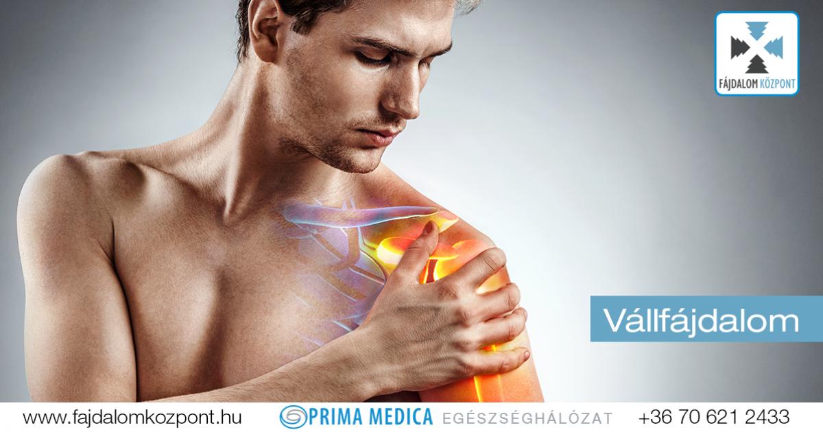 ízületek és izmok fájdalmát okozó fertőzések fájdalom a csípőízület deformáló artrózisával