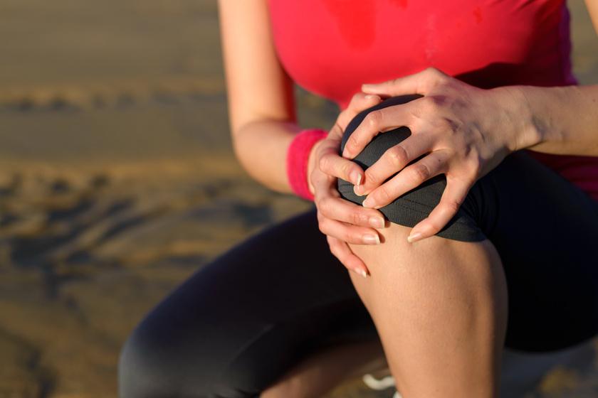ízületi gyulladás, hogyan lehet a zselatint kezelni