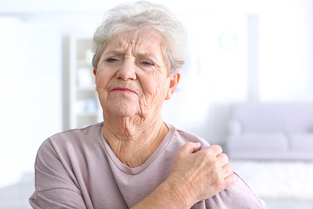 térdízületek kezelése kalugában