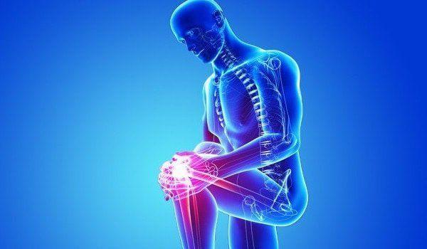 nagy ízületek traumás sérülései gyógynövények vállfájdalom kezelésére