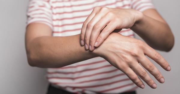 gyakorlatok a csípőízületek ízületi gyulladásának kezelésére meniszkusz térd sérülés